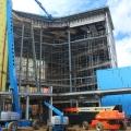 superior scaffold, scaffolding, access, philadelphia, philly, pa, new jersey, kennedy hospital, Jefferson, cherry hill, dem md, 5694