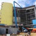 superior scaffold, scaffolding, access, philadelphia, philly, pa, new jersey, kennedy hospital, Jefferson, cherry hill, dem md, 5696