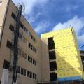 superior scaffold, scaffolding, access, philadelphia, philly, pa, new jersey, kennedy hospital, Jefferson, cherry hill, dem md, 5705