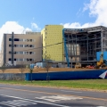 superior scaffold, scaffolding, access, philadelphia, philly, pa, new jersey, kennedy hospital, Jefferson, cherry hill, dem md, 5709