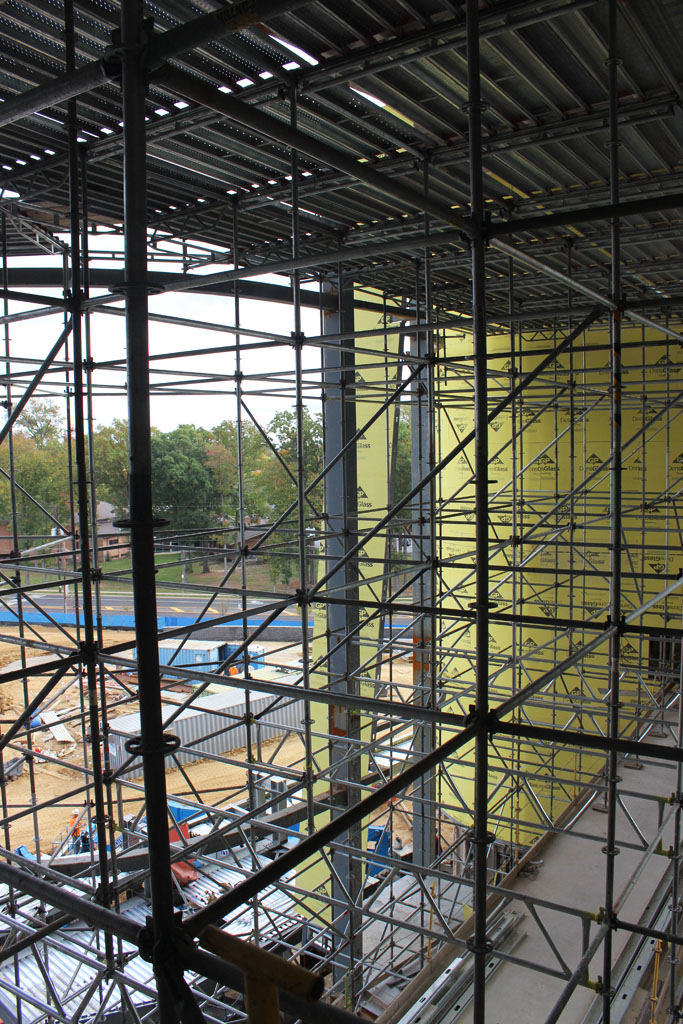 superior scaffold, scaffolding, access, philadelphia, philly, pa, new jersey, kennedy hospital, Jefferson, cherry hill, dem md, 5627