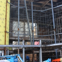 superior scaffold, scaffolding, access, philadelphia, philly, pa, new jersey, kennedy hospital, Jefferson, cherry hill, dem md, 5581