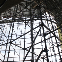 superior scaffold, scaffolding, access, philadelphia, philly, pa, new jersey, kennedy hospital, Jefferson, cherry hill, dem md, 5600