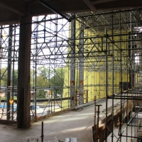 superior scaffold, scaffolding, access, philadelphia, philly, pa, new jersey, kennedy hospital, Jefferson, cherry hill, dem md, 5607