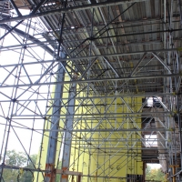 superior scaffold, scaffolding, access, philadelphia, philly, pa, new jersey, kennedy hospital, Jefferson, cherry hill, dem md, 5613