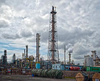 Monroe Energy, Superior Scaffold, industrial, scaffolding, 215 743-2200