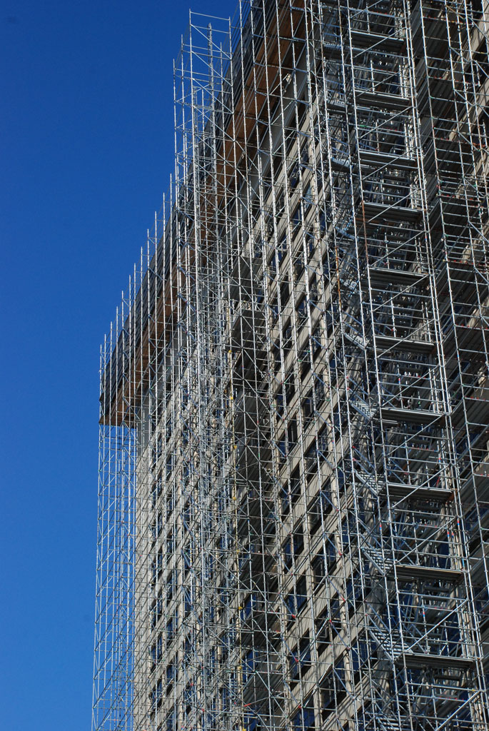 scaffolding, scaffold, shoring, pa, superior scaffold, 215 743-2200, rental, rents, rent, equipment, 266