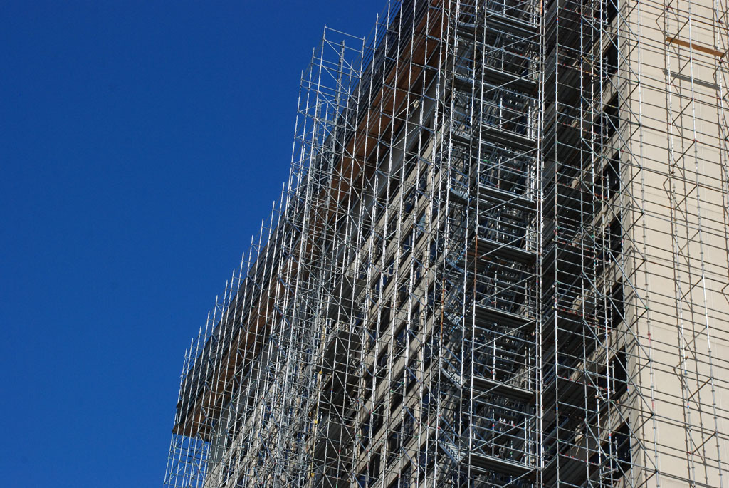 scaffolding, scaffold, shoring, pa, superior scaffold, 215 743-2200, rental, rents, rent, equipment, 269