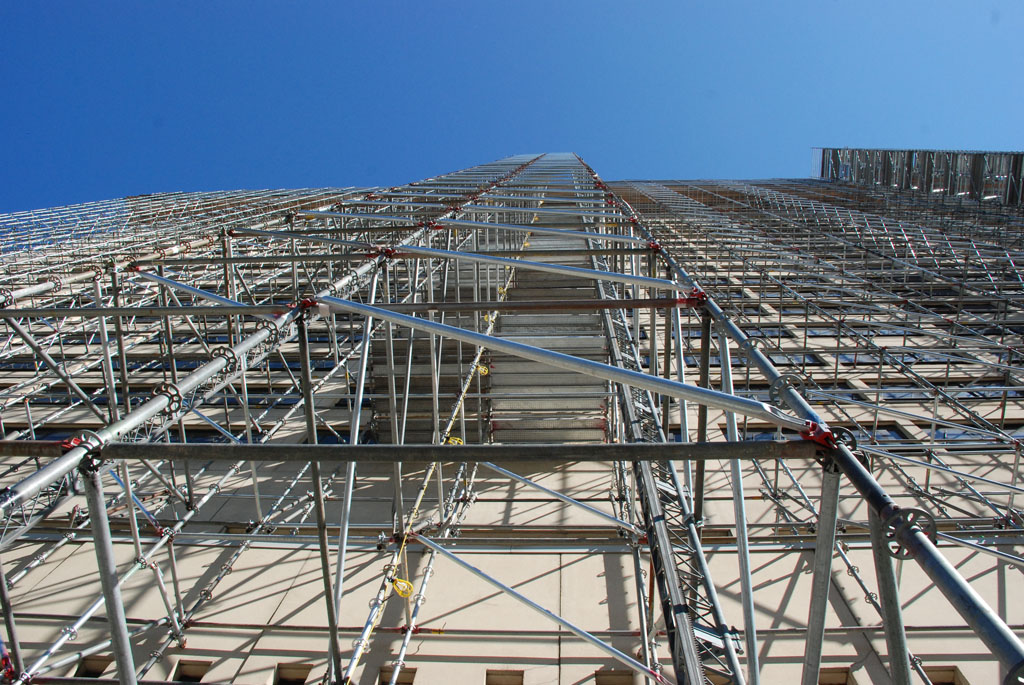 scaffolding, scaffold, shoring, pa, superior scaffold, 215 743-2200, rental, rents, rent, equipment, 272