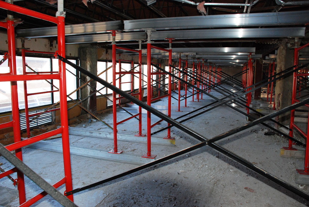 shoring, scaffolding, scaffold, mast climber, rent, rental, rents, 215 743-2200, superior scaffold, pa, philly, philadelphia, 311