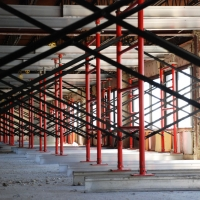 shoring, scaffolding, scaffold, mast climber, rent, rental, rents, 215 743-2200, superior scaffold, pa, philly, philadelphia, 297