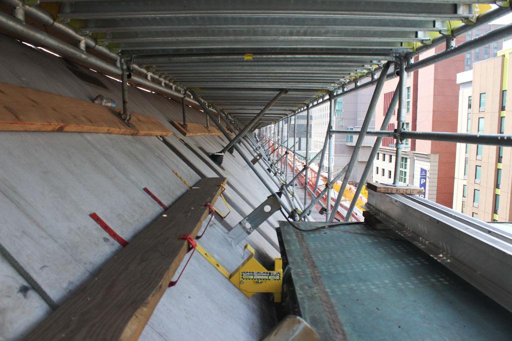 scaffold, scaffolding, rental, rent, rents, terminal market, philadelphia, pa, nj, de, md, 215 743-2200, 5436