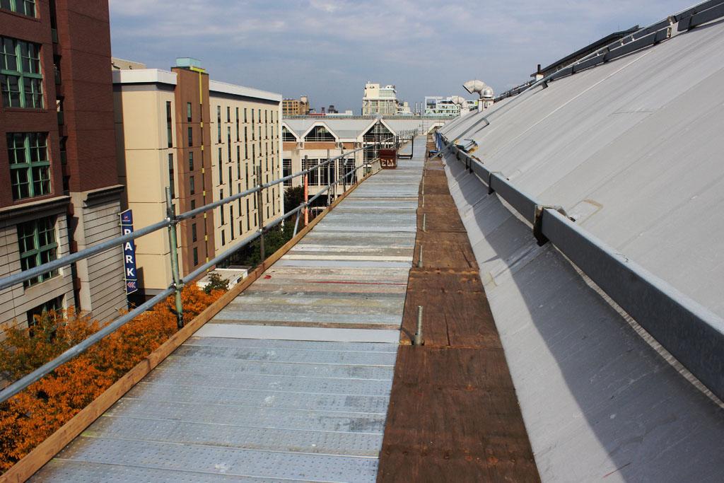 scaffold, scaffolding, rental, rent, rents, terminal market, philadelphia, pa, nj, de, md, 215 743-2200, 5446