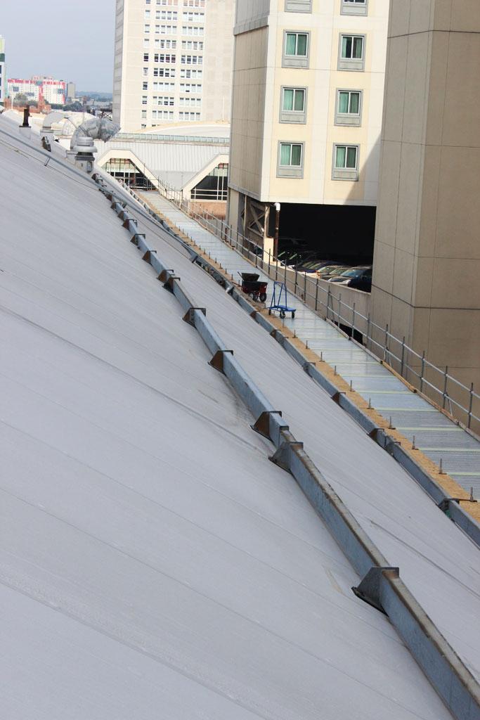 scaffold, scaffolding, rental, rent, rents, terminal market, philadelphia, pa, nj, de, md, 215 743-2200, 5462