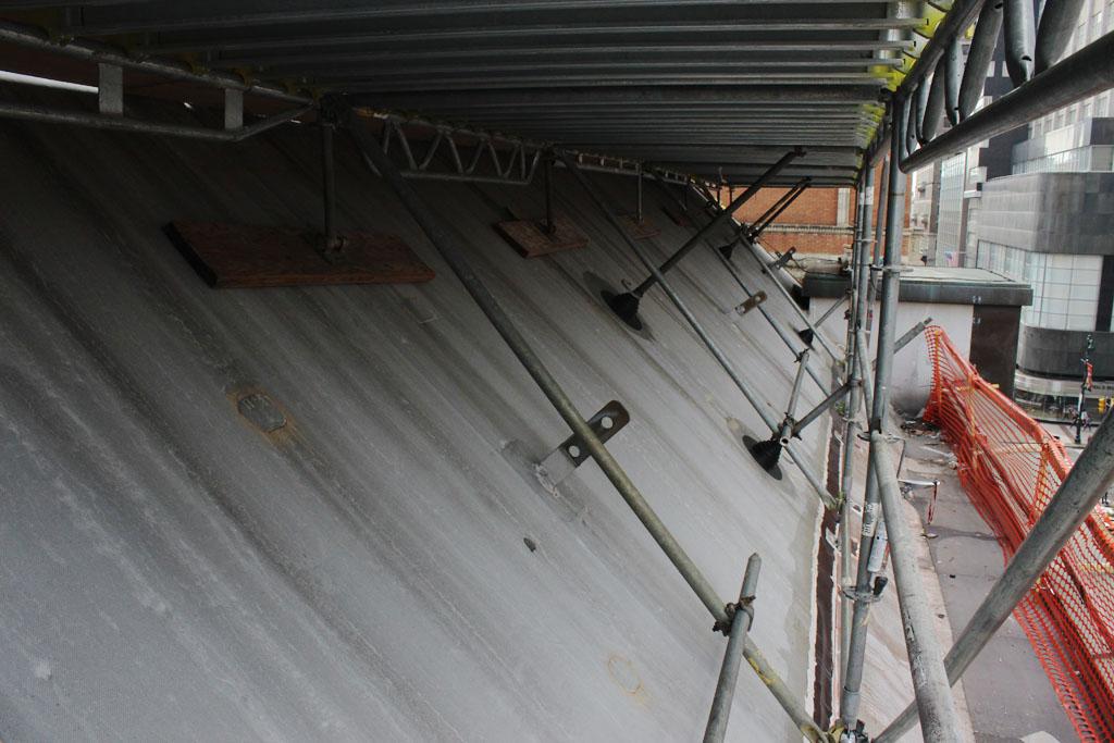scaffold, scaffolding, rental, rent, rents, terminal market, philadelphia, pa, nj, de, md, 215 743-2200, 5472