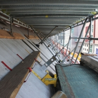 scaffold, scaffolding, rental, rent, rents, terminal market, philadelphia, pa, nj, de, md, 215 743-2200, 5436