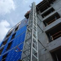 transport platform, personnel, hoist, elevator work, lift, buckhoist, superior scaffold, scaffolding, rental, rent, rents, pa, philly, philadelphia, new jersey, 718