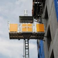 transport platform, personnel, hoist, elevator work, lift, buckhoist, superior scaffold, scaffolding, rental, rent, rents, pa, philly, philadelphia, new jersey, 738