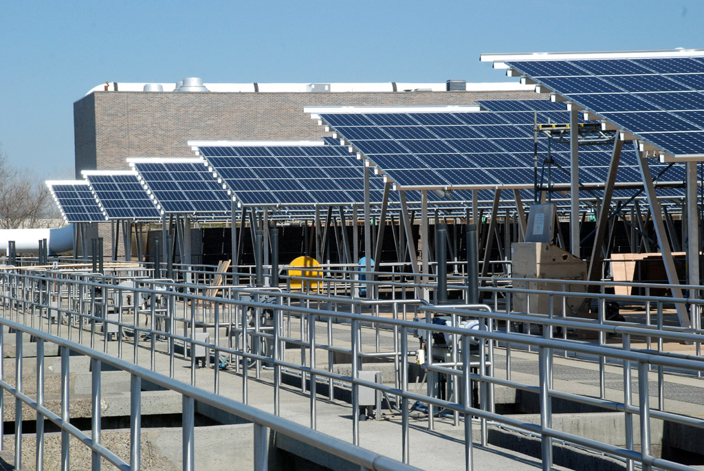 Superior Scaffold, Grow Solar, Sales, Rental, service, Support, 215 743-2200