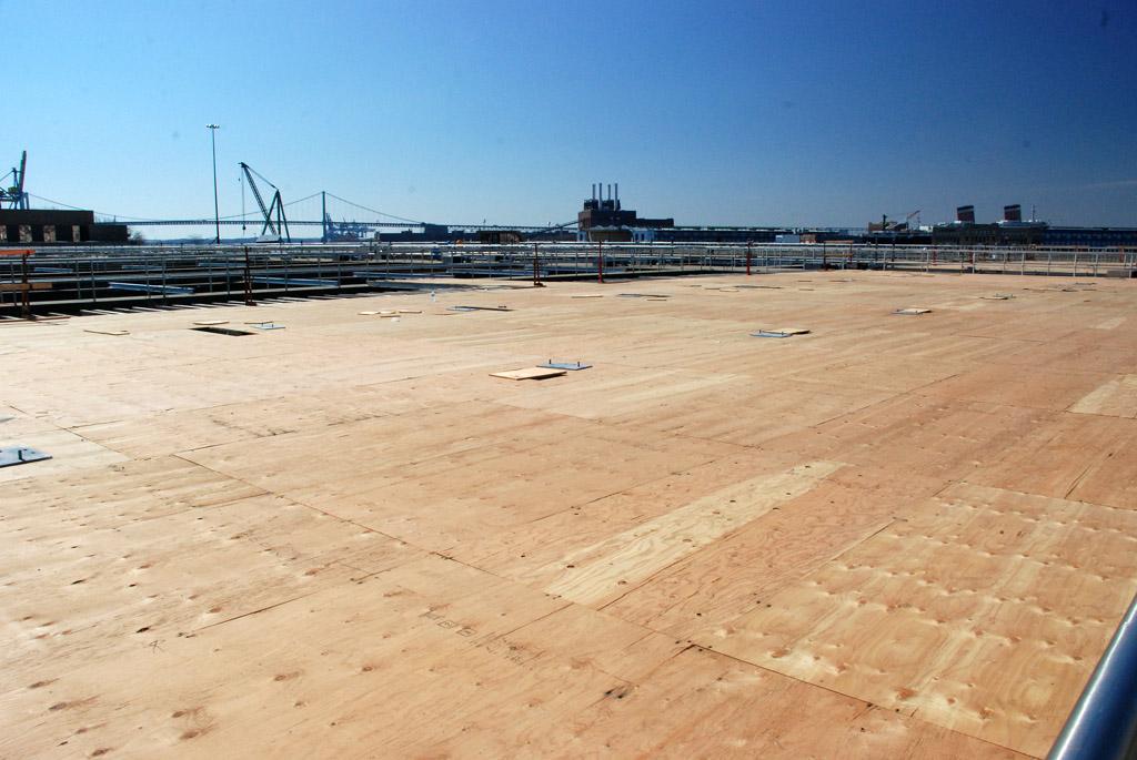 Superior Scaffold, scaffolding, sales, service, rental, (215) 742-2200, www.superiorscaffold.com