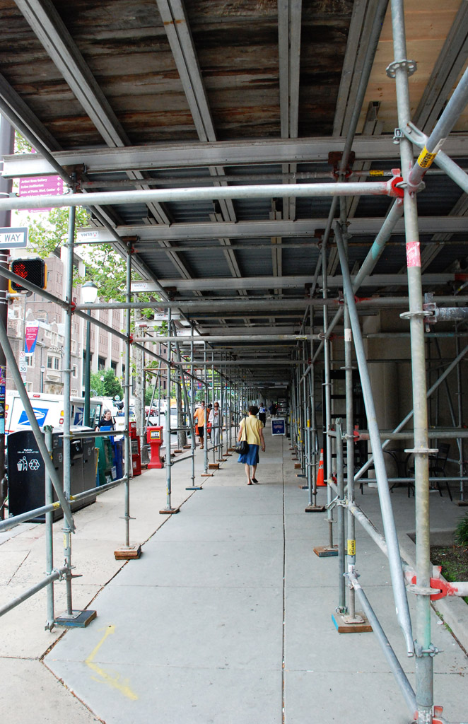 Superior Scaffold, Scaffolding, sales, rentals, service, Swing, (215) 743-2200