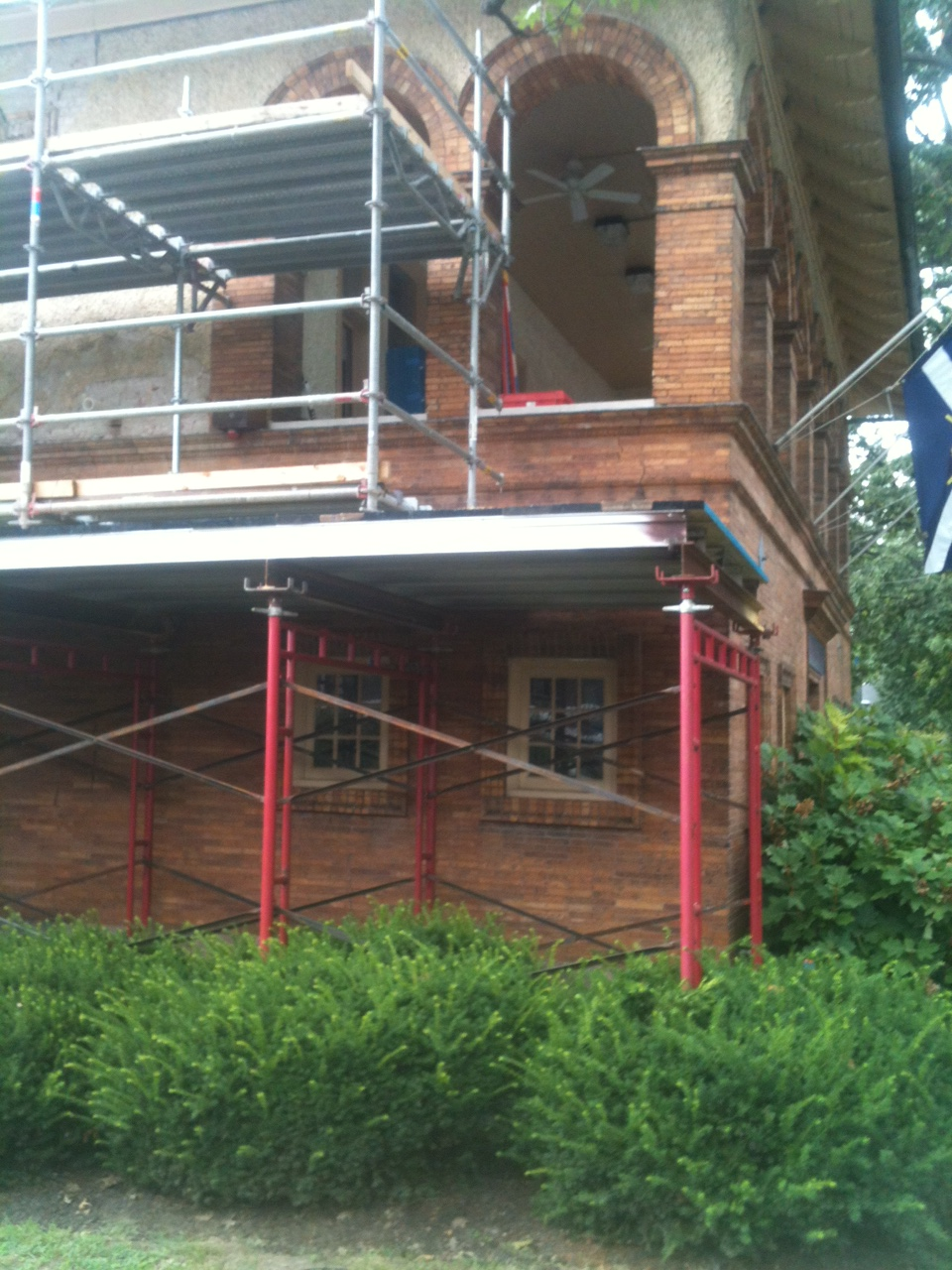 scaffold rental PA, scaffolding rental philadelphia, sales, service,
