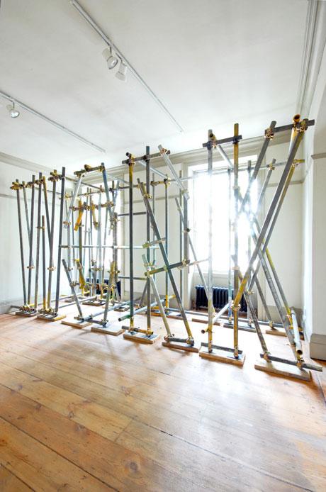 Superior Scaffold, Scaffolding rental, scaffold rental, scaffold philadelphia, Scaffold PA