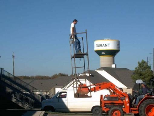 superior scaffold, scaffold rental, scaffold training, scaffolding training, PA, DE, NY, NJ, MD