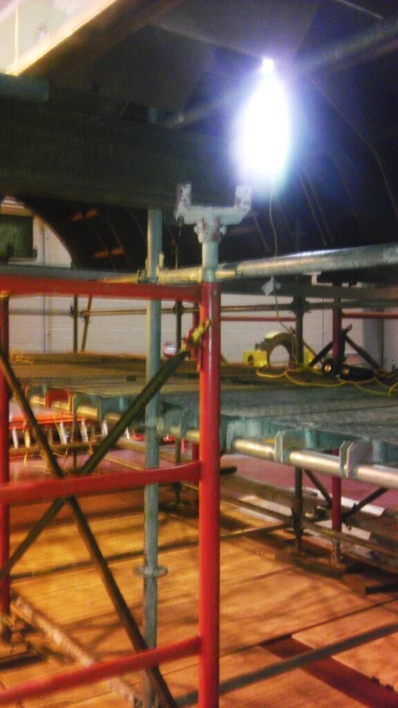scaffold rental PA, scaffolding rental, shoring, philadelphia