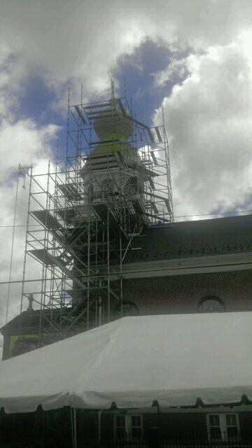 superior scaffold, scaffold rental, scaffolding rental PA, NJ, DE, MD, NYC