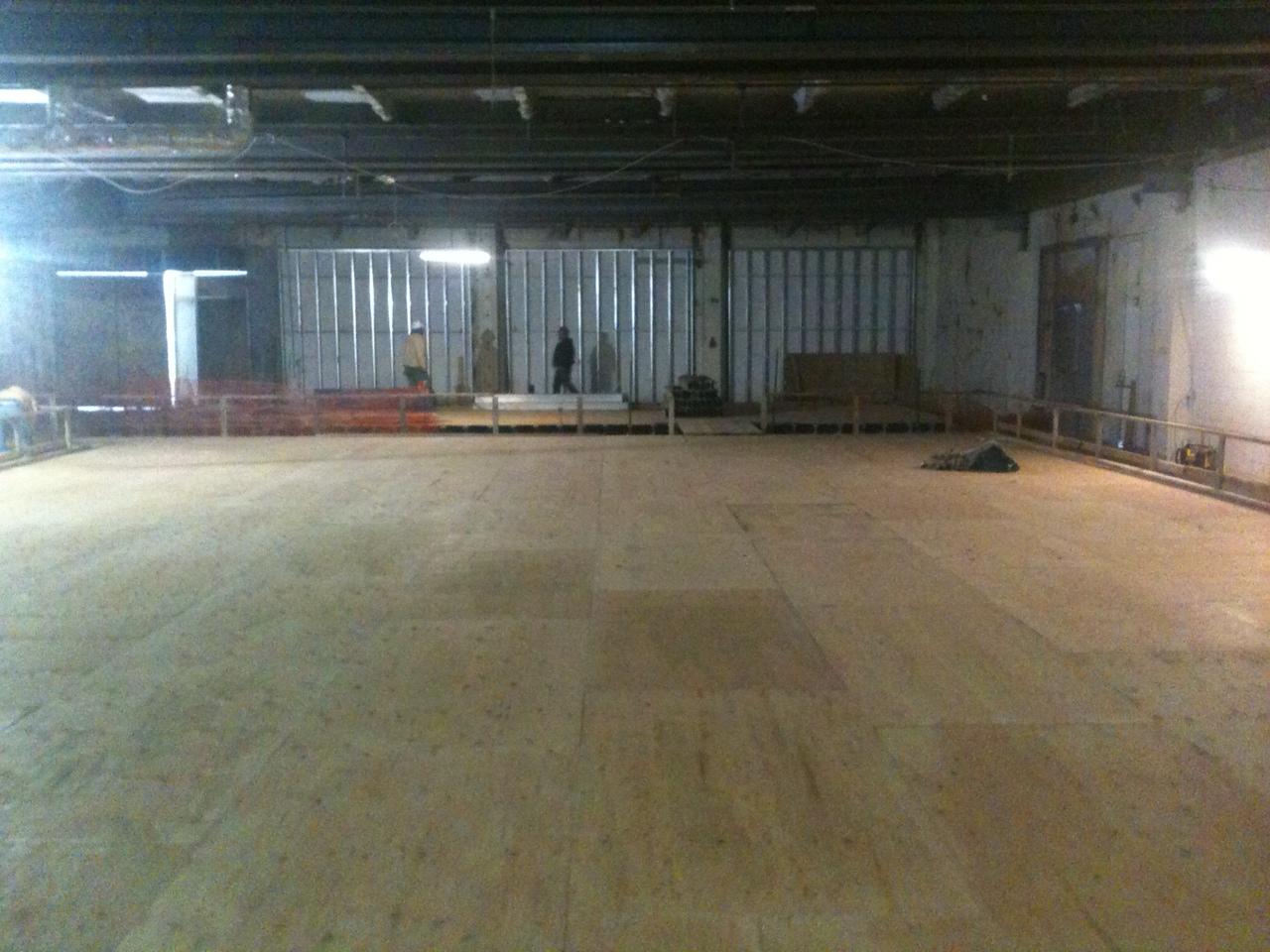 Superior scaffold, scaffold rental, scaffolding rental, NY, NJ, PA, Philadelphia