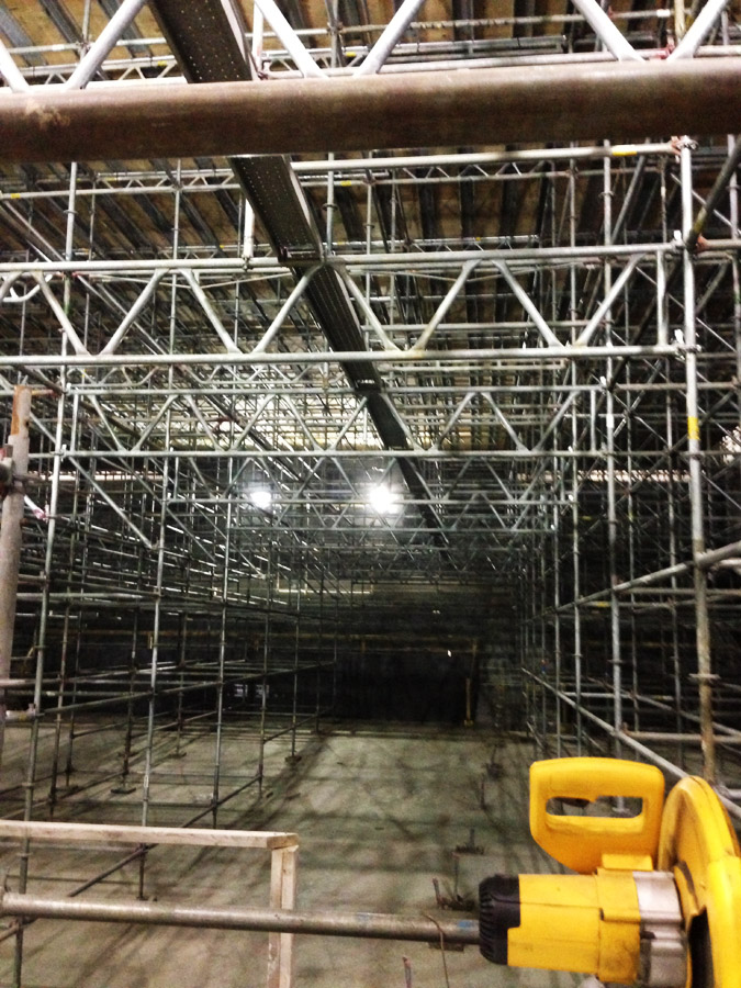 superior scaffold, scaffold rental, scaffolding rental, philadelphia, PA, NJ, DE, NY