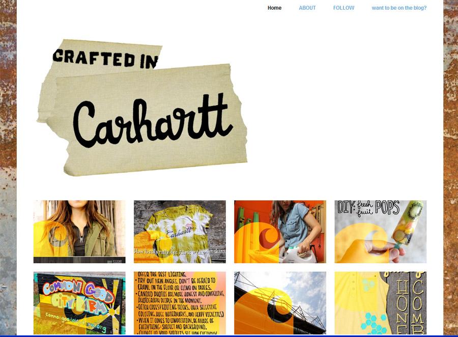 carhartt, scaffold rental philadelphia, scaffolding rental philadelphia, DE, NJ, NY, PA, philly, scaffold, rentals