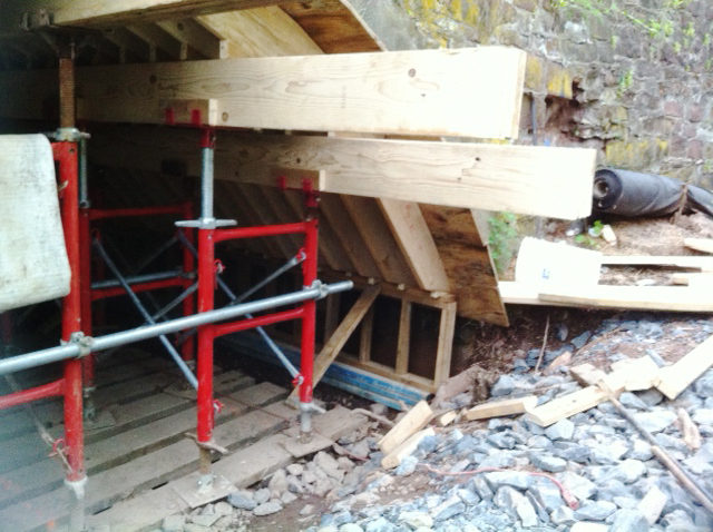 scaffold rental, scaffolding rental, PA, Nj, DE, NY, MD