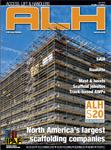 scaffold, scaffolding, rent, rental, rents, pa, de, nj, md, philly, philadelphia