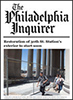 featured-philli-inquirer