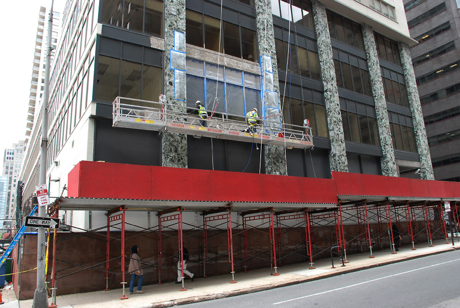 Scaffold, scaffolding, rental, rent, rents, scaffolding rentals, construction, ladders, equipment rental, swings, swing staging, stages, suspended, shoring, scaffolding Philadelphia, scaffold PA, phila, overhead protection, canopy, sidewalk, shed, building materials, NJ, DE, MD, NY, scafolding, scaffling, renting, leasing, inspection, general contractor, masonry, 215 743-2200, superior scaffold, electrical, HVAC, gc, USA, national, mast climber, safety