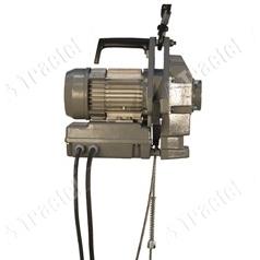 winch, hoist, rent, rental, rents, sales, superior scaffold, 215 743-2200