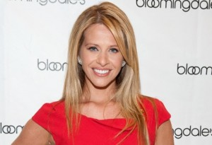 http://www.nydailynews.com/entertainment/gossip/dina-manzo-seperates-husband-article-1.1253853