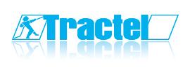 material hoist, rent, rents, rental, sales, PA, NJ, DE, MD, philadelphia, 215 743-2200