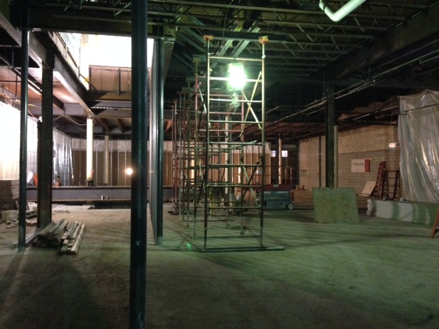 Scaffold, scaffolding, rental, rent, rents, scaffolding rentals, construction, ladders, equipment rental, swings, swing staging, stages, suspended, shoring, mast climber, work platforms, scaffolding Philadelphia, scaffold PA, phila, overhead protection, canopy, sidewalk, shed, building materials, NJ, DE, MD, NY, scafolding, scaffling, renting, leasing, inspection, general contractor, masonry, 215 743-2200, superior scaffold, electrical, HVAC, gc, USA, national, mast climber, safety