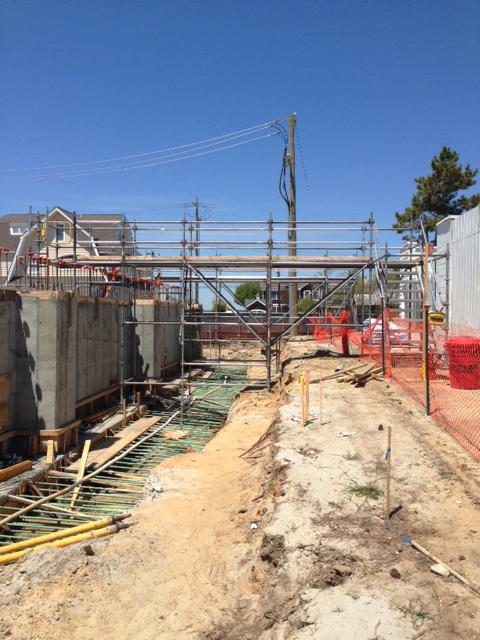 scaffolding, scaffold, rental, rent, rents, scaffolding rentals, construction, ladders, equipment rental, electrical, masonry, pa, nj, de, md, philadelphia