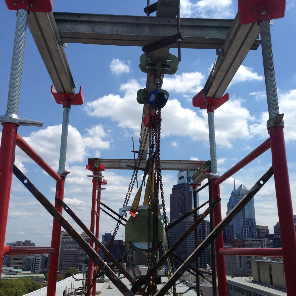 scaffolding, scaffold, rental, rent, rents, scaffolding rentals, construction, ladders, equipment rental, swings, swing staging, stages, suspended, shoring, mast climber, work platforms, hoist, hoists, subcontractor, GC, scaffolding Philadelphia, scaffold PA, phila, overhead protection, canopy, sidewalk, shed, building materials, NJ, DE, MD, NY, , renting, leasing, inspection, general contractor, masonry, 215 743-2200, superior scaffold, electrical, HVAC, USA, national, mast climber, safety, contractor, best, top, top 10, sub contractor, electrical, electric