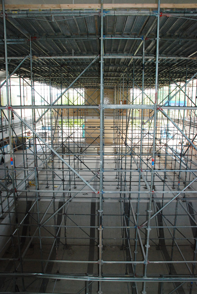 scaffolding, scaffold, rental, rent, rents, pa, philadelphia, shoring, superior 215 743-2200