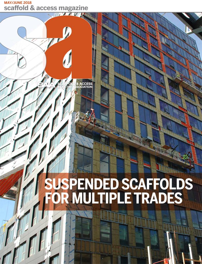 Scaffolding, scaffold, superior scaffold, Philadelphia, pa, new jersey, nj, MD, DE, access, swing, swing stages, rental, rents, rent, shoring, construction, masonry, painters, windows, siding, news