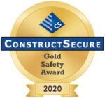 superior scaffold, safety, safety rating