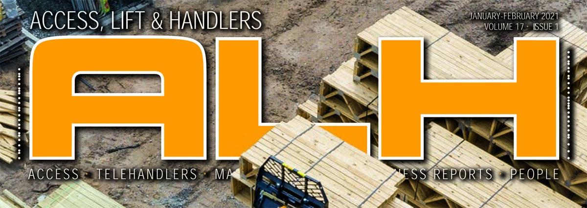 alh magazine, mast climbers, superior scaffold, philadelphia, pa, nj. de